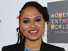 It looks like Selma's Ava DuVernay won't be directing Marvel's Black Panther