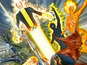 Who are the New Mutants?