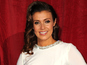 Kym Marsh talks about Dan Hooper split