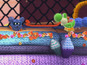 10 adorable new Yoshi's Woolly World screens