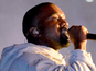 Kanye West: 'Stars only speak out for money'