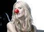Red Nose Day's Heidi Klum reveals true beauty