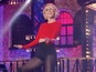 Julianne Hough in sexy Lip Sync Battle dance