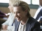 Scandal: Portia de Rossi made series regular