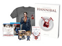 This delectable package includes a signed book, a Funko figure, Blu-rays and more.