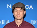 The Glee actor will take on the role of Magnus Bane, the high warlock of Brooklyn.