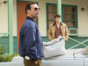 Several of AMC's sister channels will cease broadcasting during Mad Men finale.