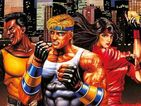 Shenmue and Streets of Rage soundtracks coming to vinyl