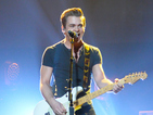 Hunter Hayes wows UK crowd ahead of new album release