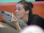 The Big Brother housemates are all arguing with each other thanks to a nasty task