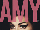 "Amy Winehouse documentary director: ""I don't start off as a fan"""