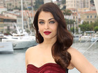 Aishwarya Rai Bachchan: From Bollywood royalty to queen of Cannes