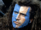 Mel Gibson pranks, historical blunders and Jason Patric: 20 facts about Braveheart