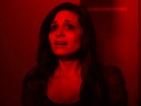 A high school play goes terribly wrong in trailer for found footage horror The Gallows