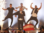 What to Watch: Tonight's TV Picks - Eurovision Song Contest, The Following