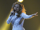 Eurovision semi-final 2: Watch the 10 performances that qualified for the final