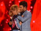 See all the biggest Eurovision moments from the final in Vienna