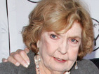 Stars pay tribute to actress and comedian Anne Meara on Twitter