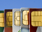 Best SIM-only mobile phone deals in the UK, including EE, O2, BT and Carphone Warehouse