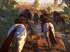 The Witcher 3's next patch applies tweaks to gameplay, graphics and more