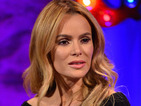 Amanda Holden: 'I'll get Simon Cowell back for Call or Delete BGT firing prank'