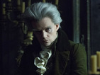 UK TV ratings: Jonathan Strange & Mr Norrell falls to 2.57m on Sunday