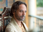 Alexander Siddig thinks he knows the secret to Game of Thrones' success