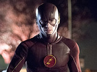 "The Flash season 2 will introduce ""a bunch more"" speedsters and villains"