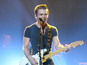 Hunter Hayes wows UK crowd ahead of album release
