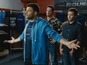 See Turtle get a beating in Entourage clip