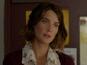 Cobie Smulders stars in pregnancy drama