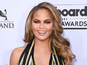 Chrissy Teigen denies eye roll at Iggy Azalea