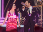 Eurovision: Electro Velvet finish 24th