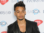 Aston Merrygold on finding his solo sound