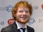 Festival boss backtracks on Sheeran criticism