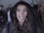 Leona Lewis explains inspiring new video