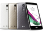 LG's G4 gets a budget-friendly sibling