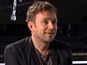 Damon Albarn: 'Russell Brand's a bit naive'