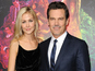 Josh Brolin has got engaged
