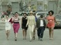 OITNB meets Reservoir Dogs in new parodies