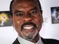 The Leftovers season 2 casts Steven Williams