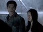Watch Teen Wolf's scary season 5 trailer