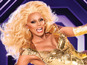 RuPaul confirms All Stars Drag Race s2