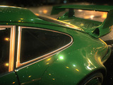 Need for Speed is rebooted for Xbox One, PS4, PC