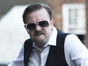 Life on the Road follows the eternal dreamer David Brent as he launches music career.