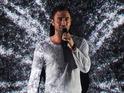 Swedish Eurovision champ Måns Zelmerlöw will perform at Heaven on September 24.