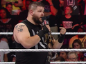 Kevin Owens made his debut at Elimination Chamber - but has anyone bettered him?