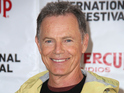 Bruce Greenwood will play Los Angeles district attorney Gil Garcetti in the OJ Simpson trial drama.