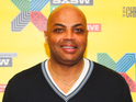 NBA great Charles Barkley comes to Harvey's aid in season five of the USA Network drama.