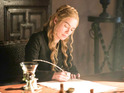 Fantasy drama's latest controversial episode sees slight audience increase.